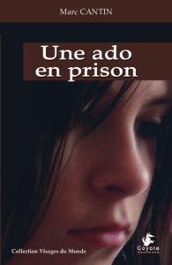 ado-prison