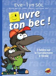 harcelement-scolaire-livre
